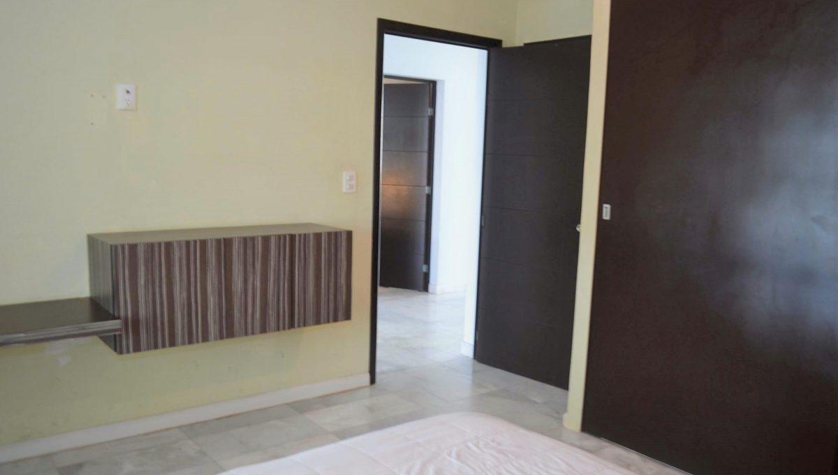 Casa Pericos - Puerto Vallarta House Vacation Rental (3)