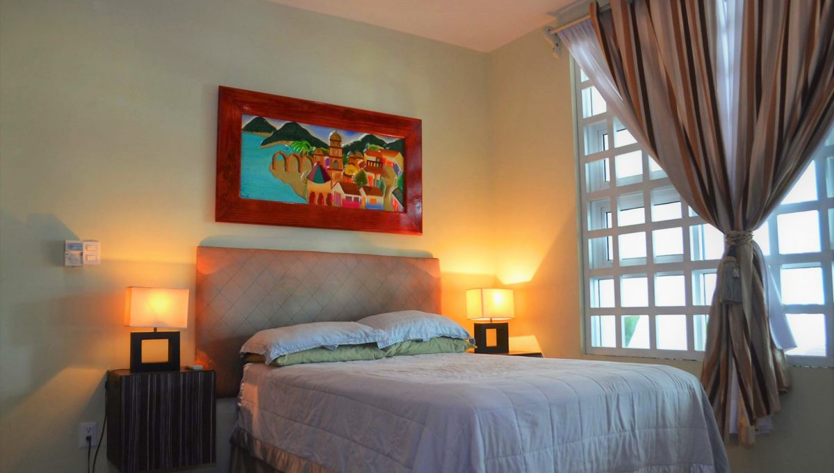 Casa Pericos - Puerto Vallarta House Vacation Rental (4)