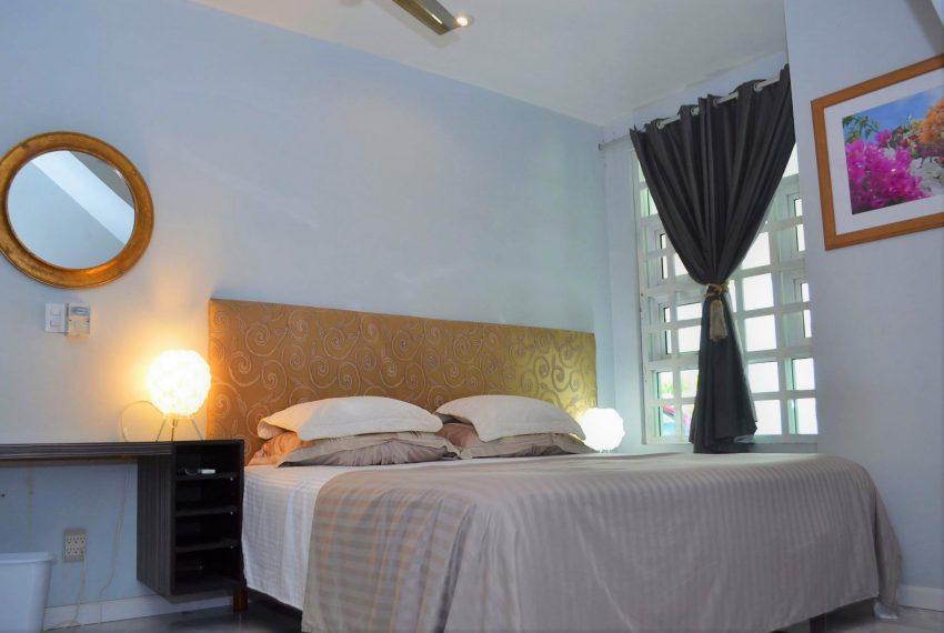 Casa Pericos - Puerto Vallarta House Vacation Rental (5)