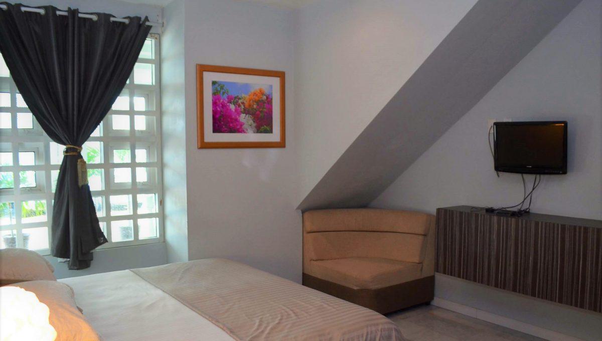 Casa Pericos - Puerto Vallarta House Vacation Rental (6)