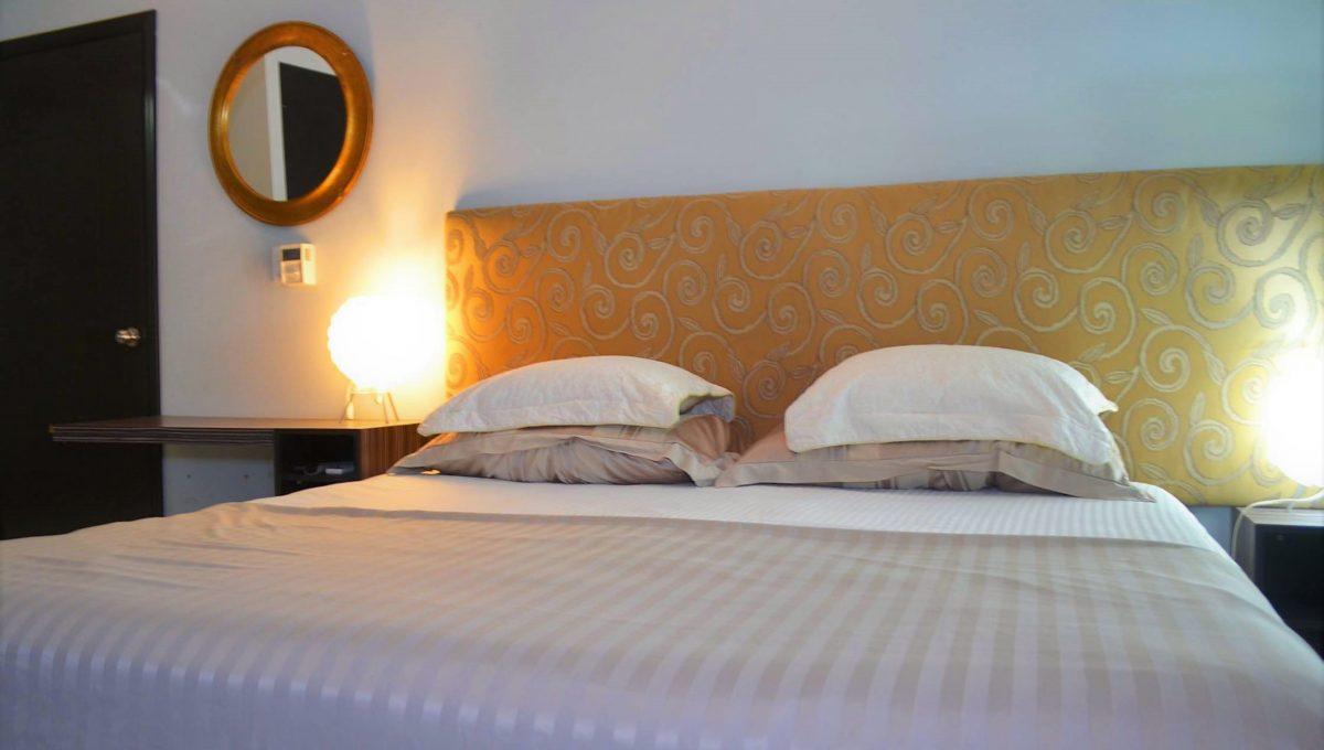 Casa Pericos - Puerto Vallarta House Vacation Rental (7)