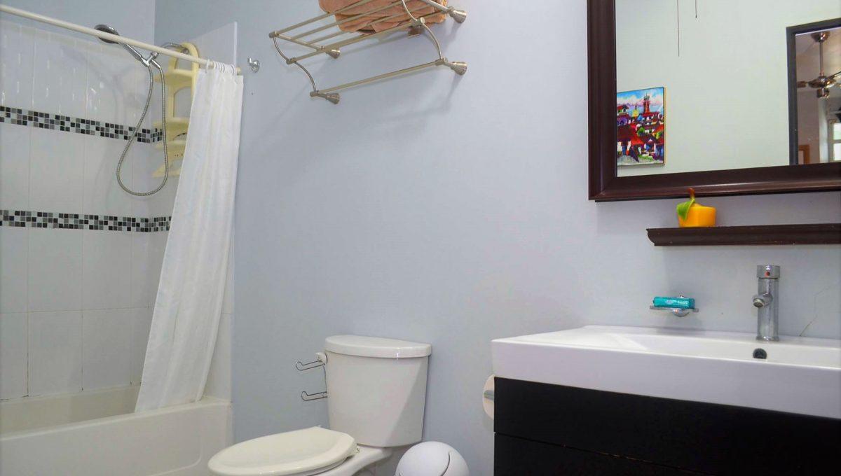 Casa Pericos - Puerto Vallarta House Vacation Rental (8)