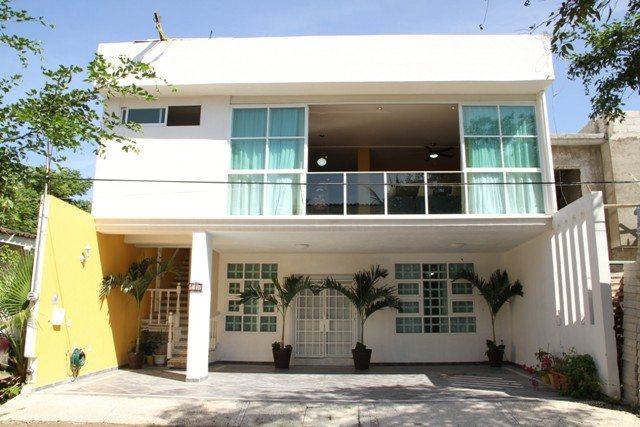 Casa Pericos  -  Puerto Vallarta Rental (12)