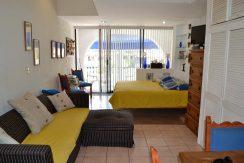 Villas Vallarta Aurora - Puerto Vallarta Vacation Rental (18)
