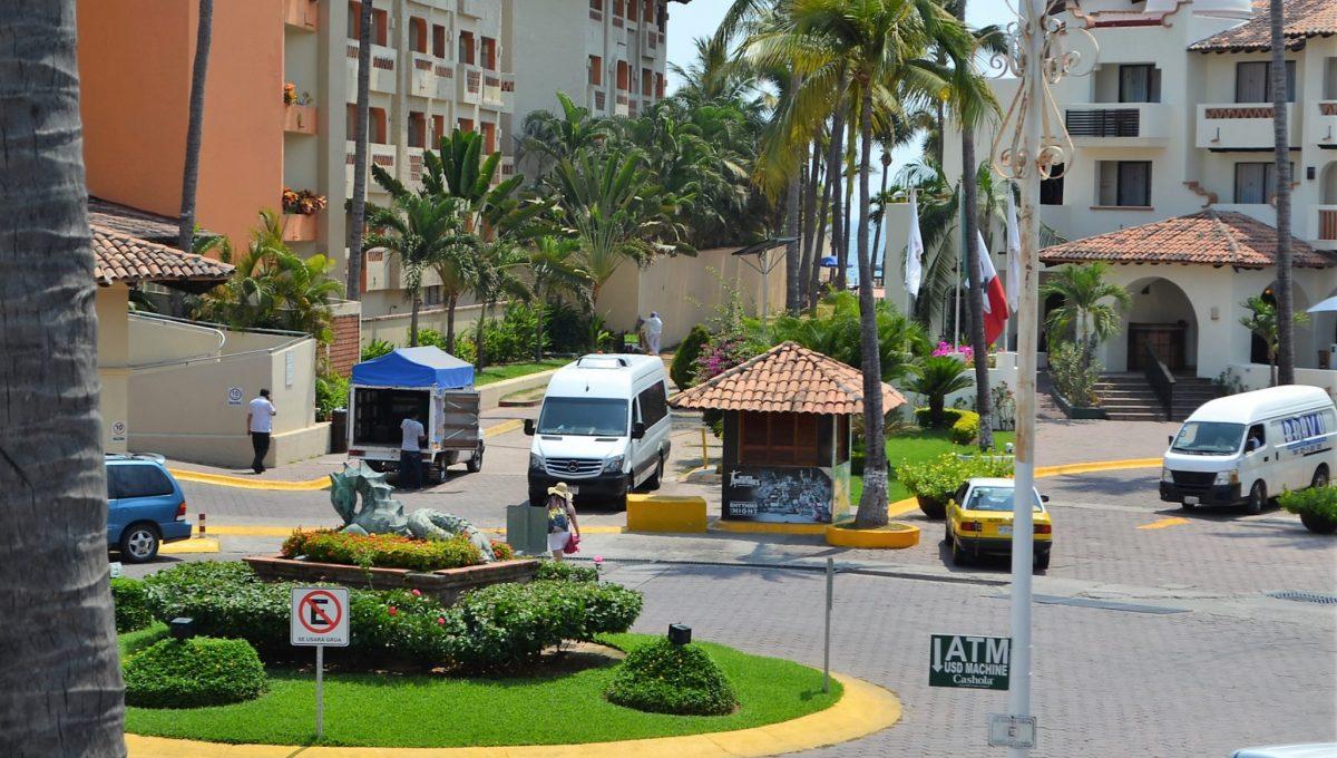 Villas Vallarta Aurora - Puerto Vallarta Vacation Rental (2)