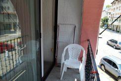 Villas Vallarta Aurora - Puerto Vallarta Vacation Rental (23)