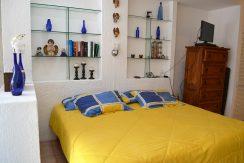 Villas Vallarta Aurora - Puerto Vallarta Vacation Rental (25)