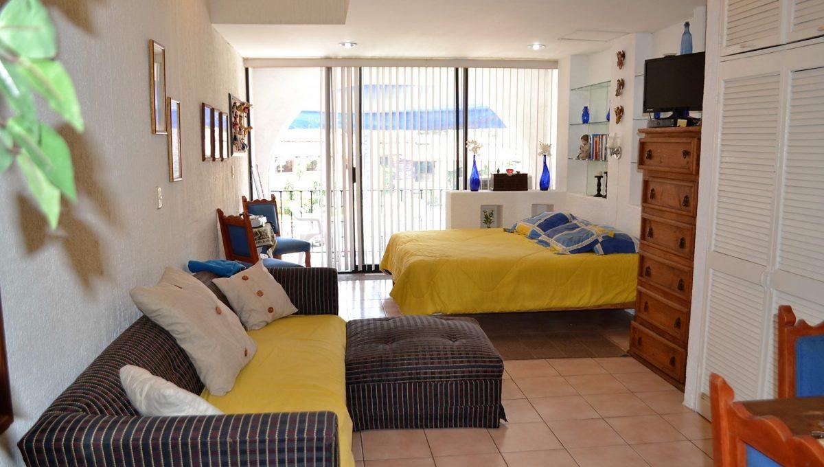 Villas Vallarta Aurora - Puerto Vallarta Vacation Rental (29)