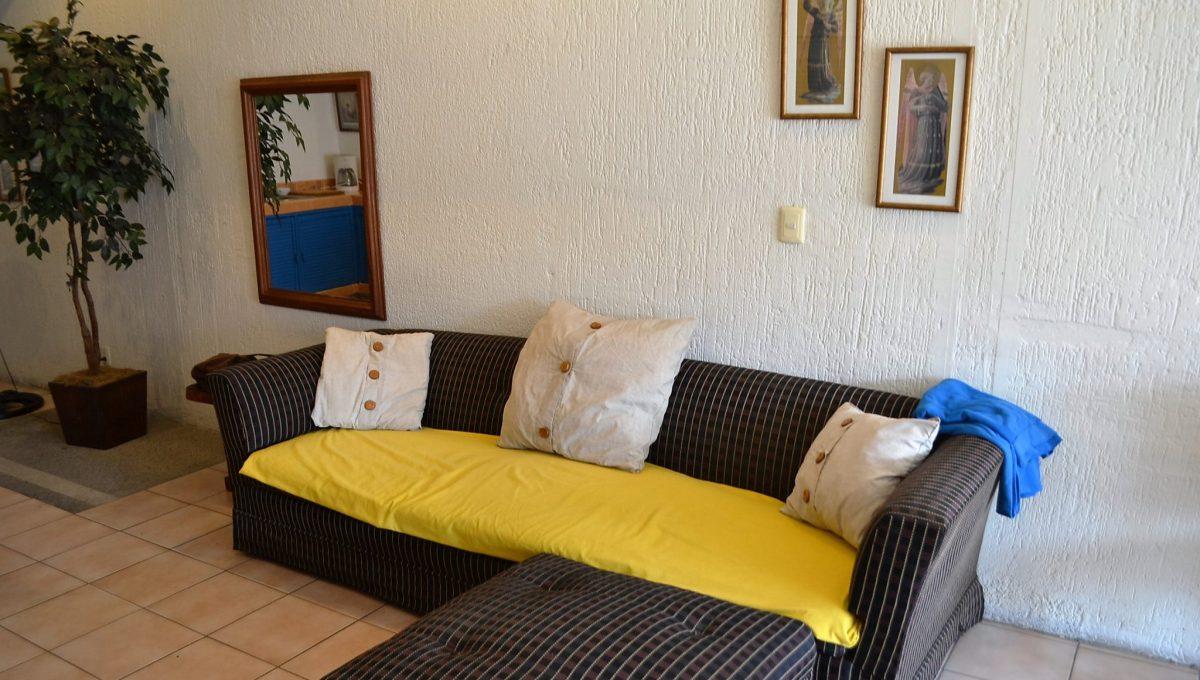 Villas Vallarta Aurora - Puerto Vallarta Vacation Rental (3)