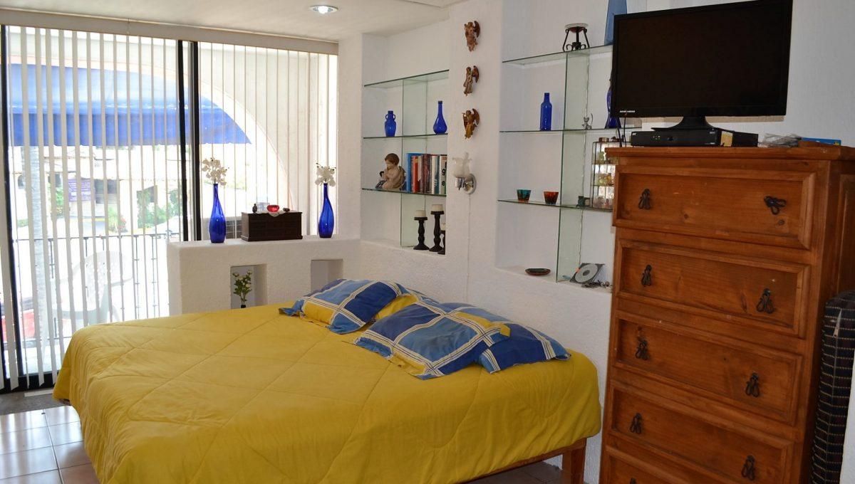 Villas Vallarta Aurora - Puerto Vallarta Vacation Rental (31)