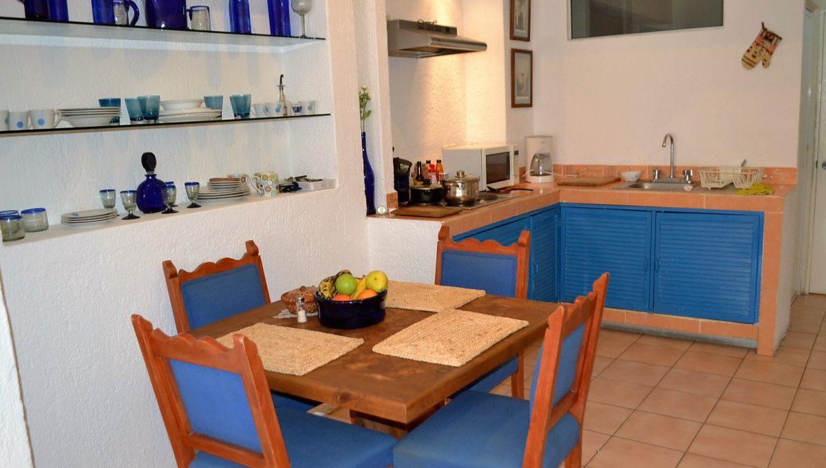 Villas Vallarta Aurora - Puerto Vallarta Vacation Rental (4)
