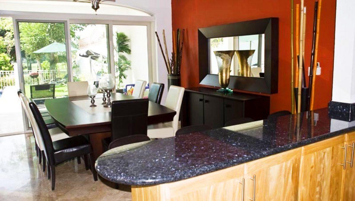 Casa Albatraoz La Marina Vallarta - Puerto Vallarta Property For Rent (10)
