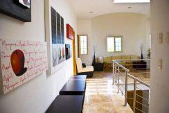 Casa Albatraoz La Marina Vallarta - Puerto Vallarta Property For Rent (11)