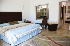 Casa Albatraoz La Marina Vallarta - Puerto Vallarta Property For Rent (12)