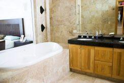 Casa Albatraoz La Marina Vallarta - Puerto Vallarta Property For Rent (13)