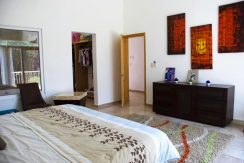 Casa Albatraoz La Marina Vallarta - Puerto Vallarta Property For Rent (14)