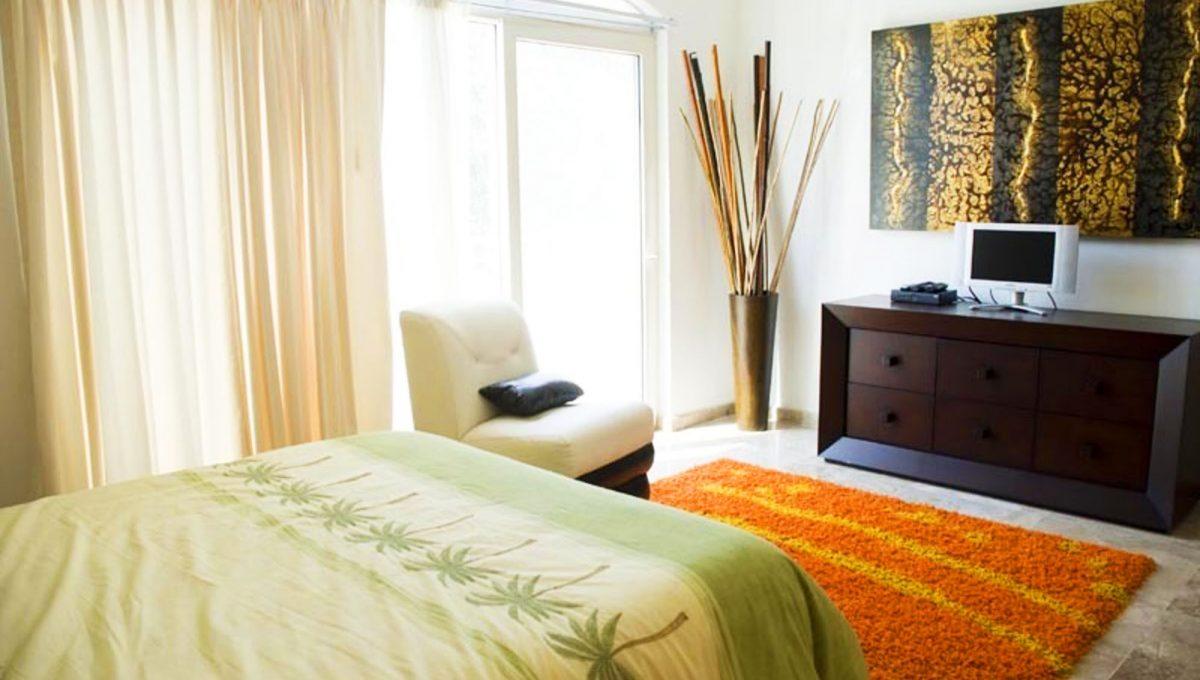 Casa Albatraoz La Marina Vallarta - Puerto Vallarta Property For Rent (15)
