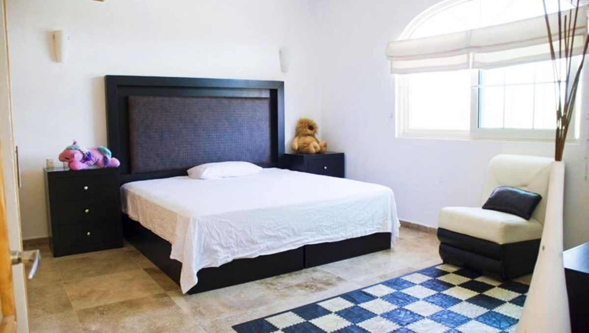 Casa Albatraoz La Marina Vallarta - Puerto Vallarta Property For Rent (17)