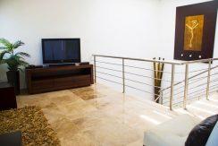 Casa Albatraoz La Marina Vallarta - Puerto Vallarta Property For Rent (18)
