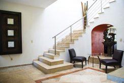 Casa Albatraoz La Marina Vallarta - Puerto Vallarta Property For Rent (2)