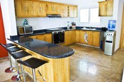 Casa Albatraoz La Marina Vallarta - Puerto Vallarta Property For Rent (5)