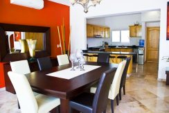 Casa Albatraoz La Marina Vallarta - Puerto Vallarta Property For Rent (7)