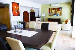 Casa Albatraoz La Marina Vallarta - Puerto Vallarta Property For Rent (9)