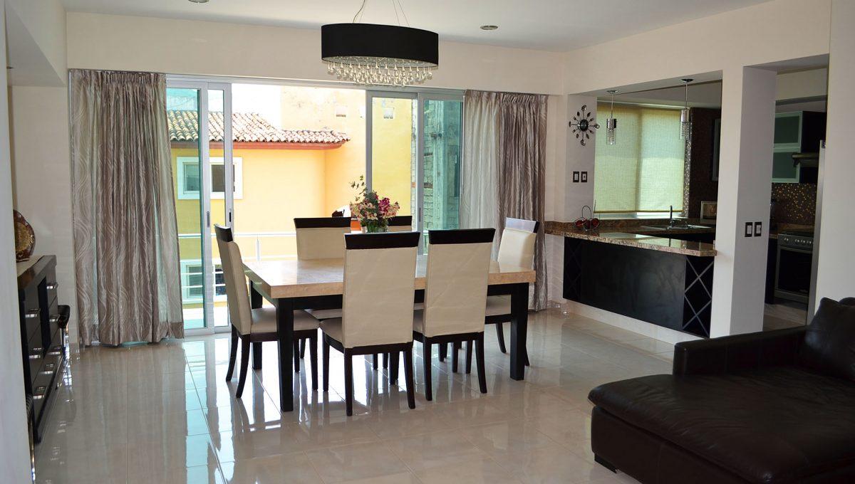 Condo Abi - Condo for Rent Puerto Vallarta (1)