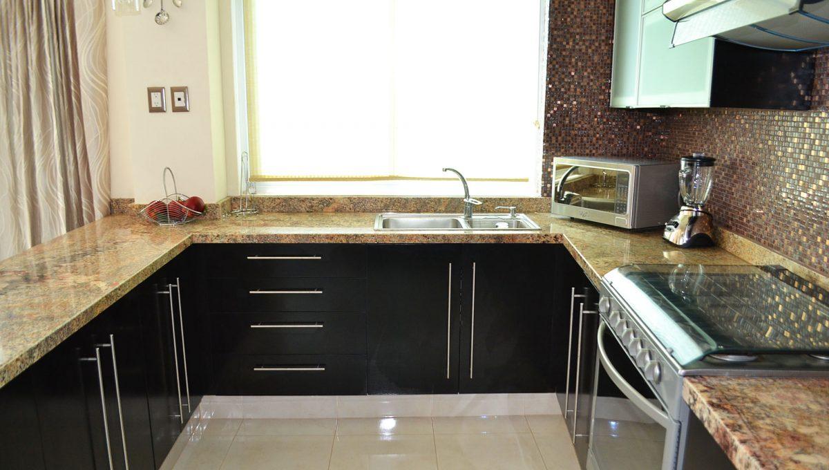 Condo Abi - Condo for Rent Puerto Vallarta (11)