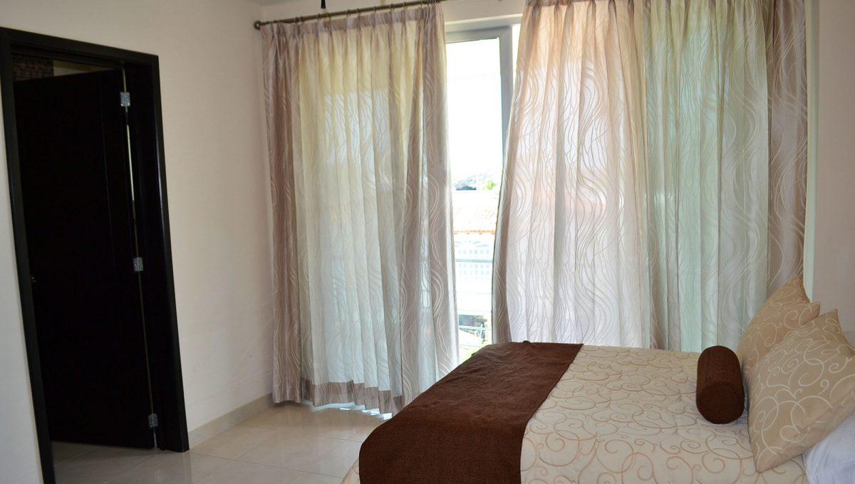 Condo Abi - Condo for Rent Puerto Vallarta (16)