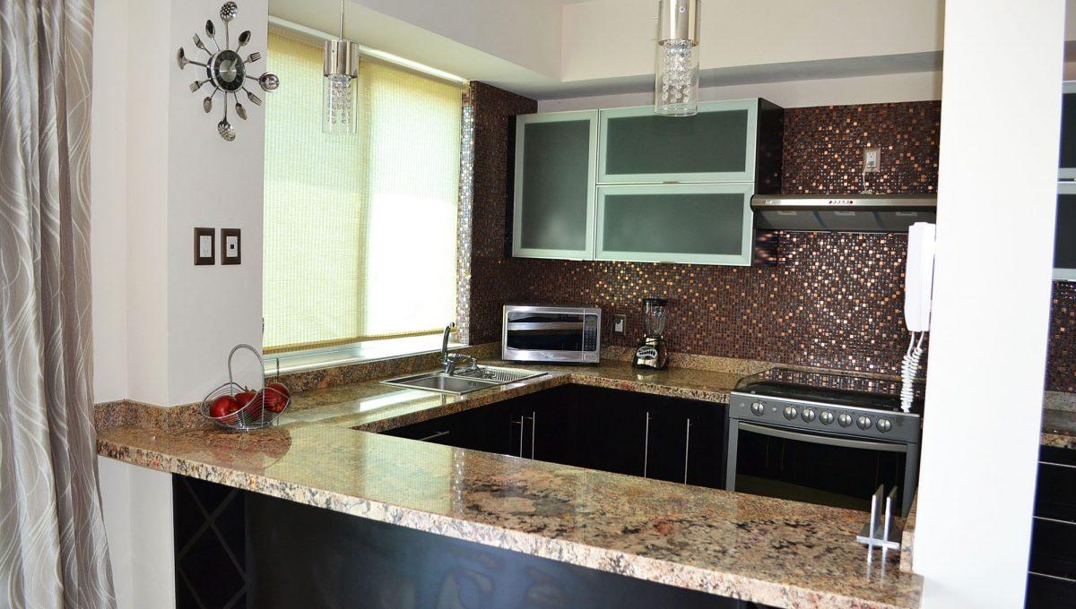 Condo Abi - Condo for Rent Puerto Vallarta (3)