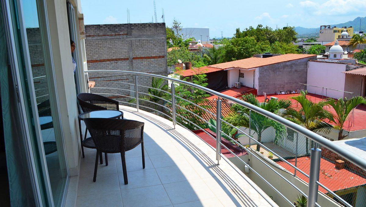 Condo Abi - Condo for Rent Puerto Vallarta (7)