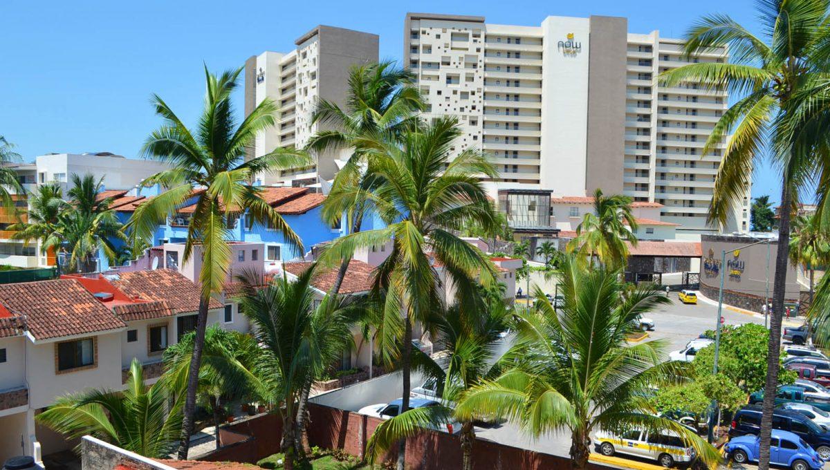 Condo Sohas 206 - Puerto Vallarta Condo For Rent (24)