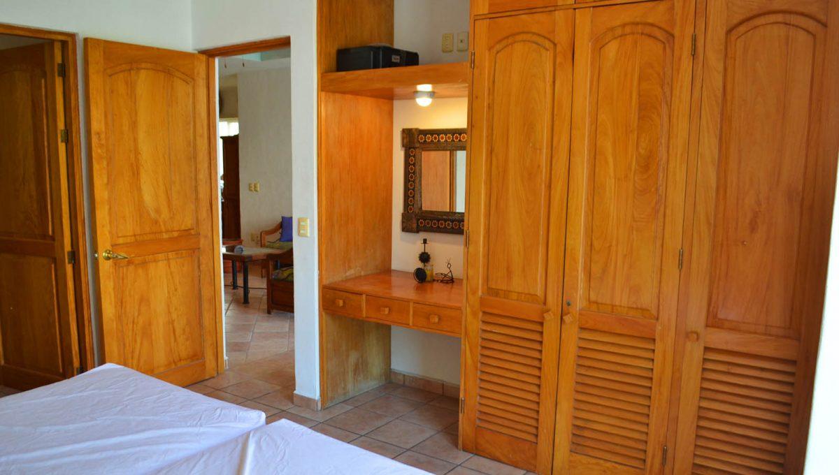 Condo Sohas 206 - Puerto Vallarta Condo For Rent (25)