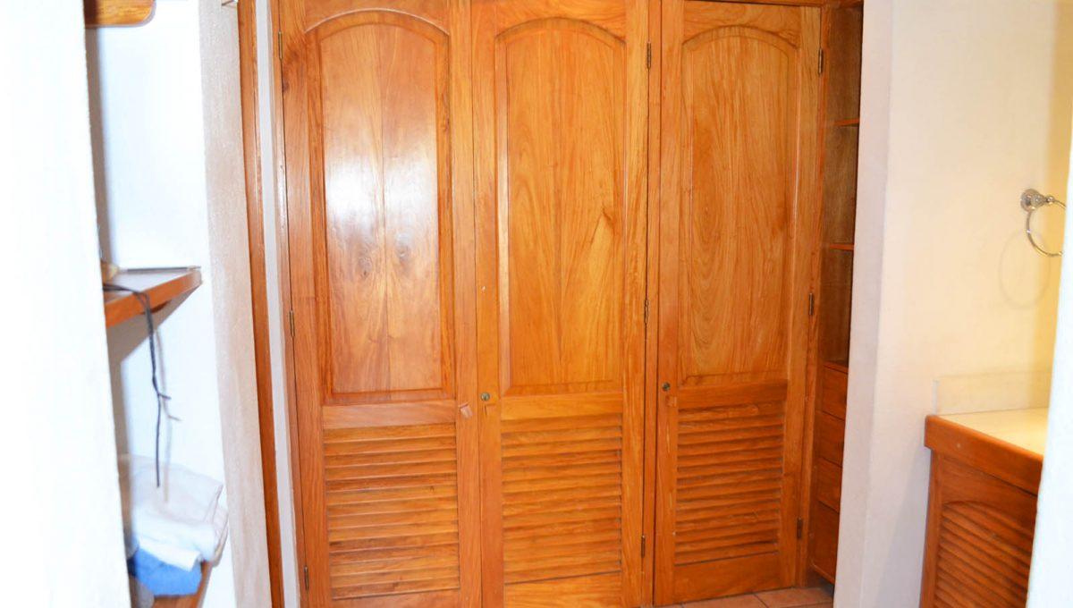 Condo Sohas 206 - Puerto Vallarta Condo For Rent (34)