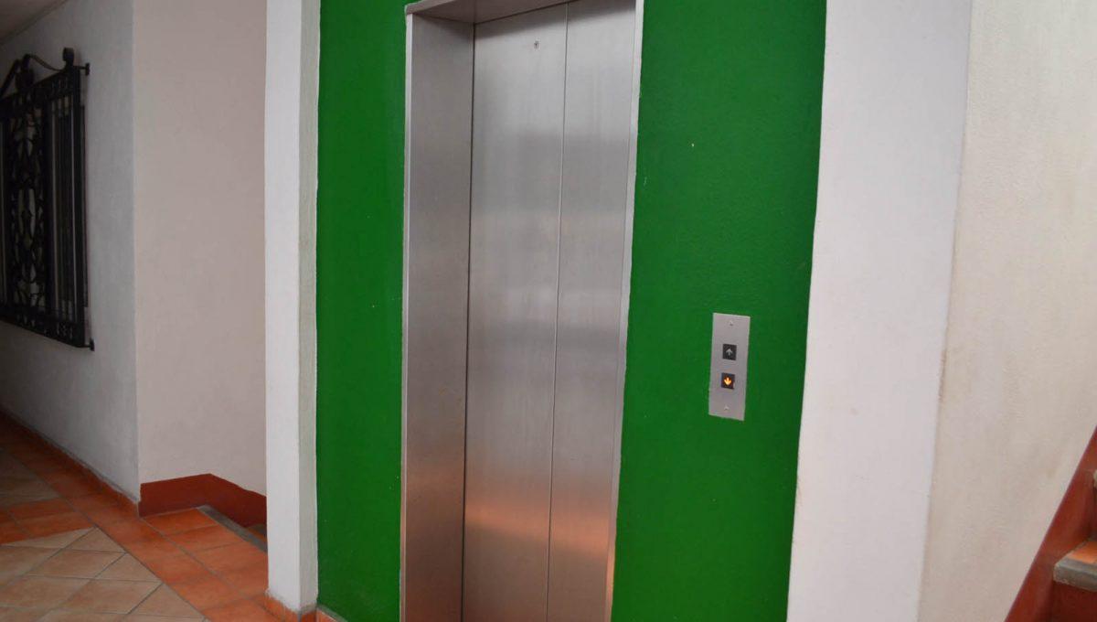 Condo Sohas 206 - Puerto Vallarta Condo For Rent (45)