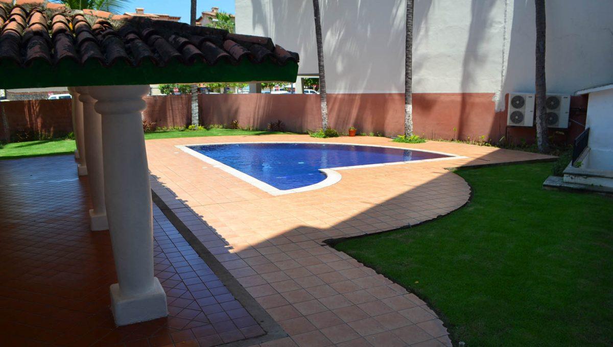 Condo Sohas 206 - Puerto Vallarta Condo For Rent (46)