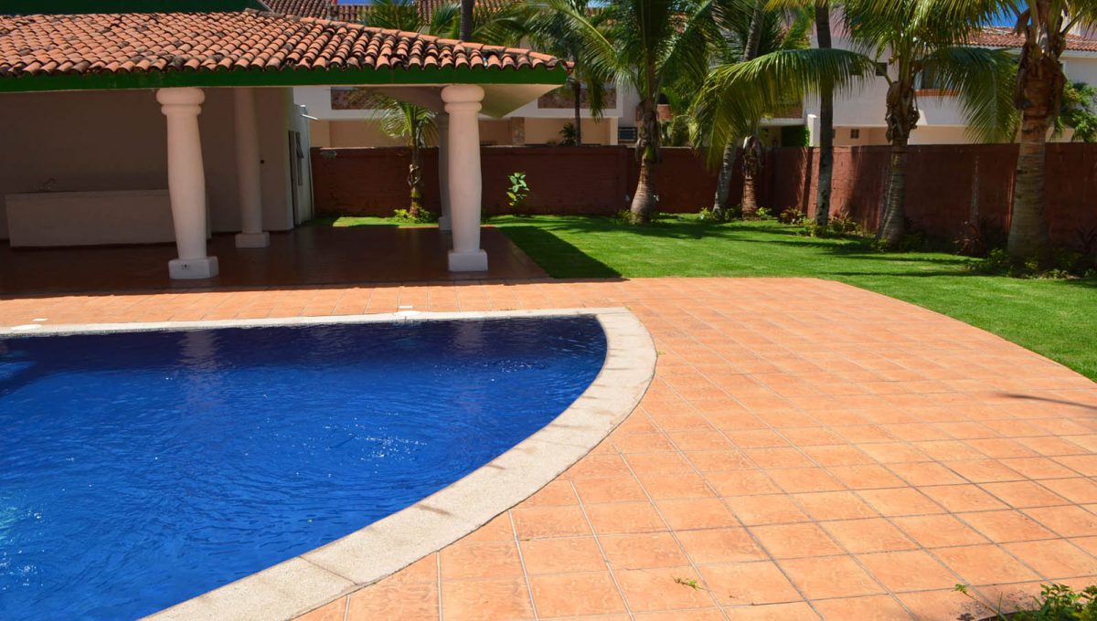 Condo Sohas 206 - Puerto Vallarta Condo For Rent (50)