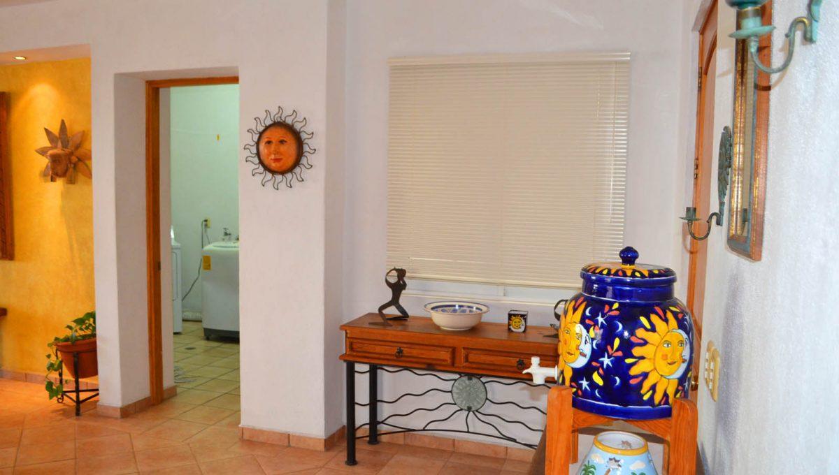 Condo Sohas 206 - Puerto Vallarta Condo For Rent (6)