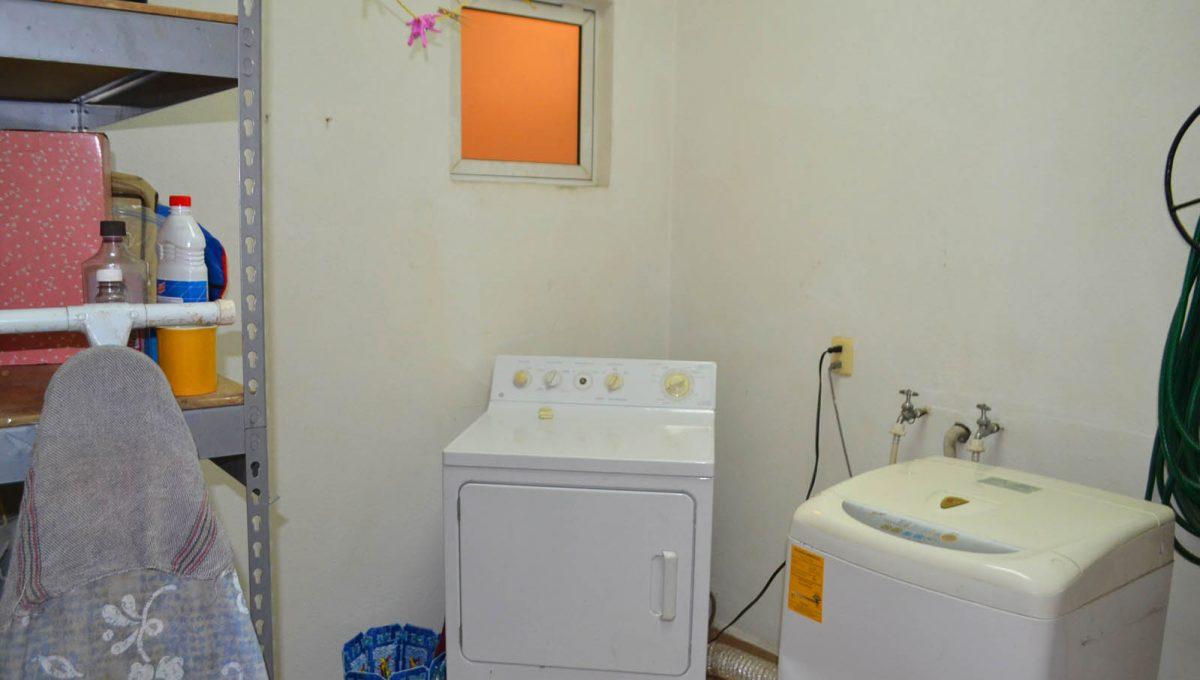 Condo Sohas 206 - Puerto Vallarta Condo For Rent (7)