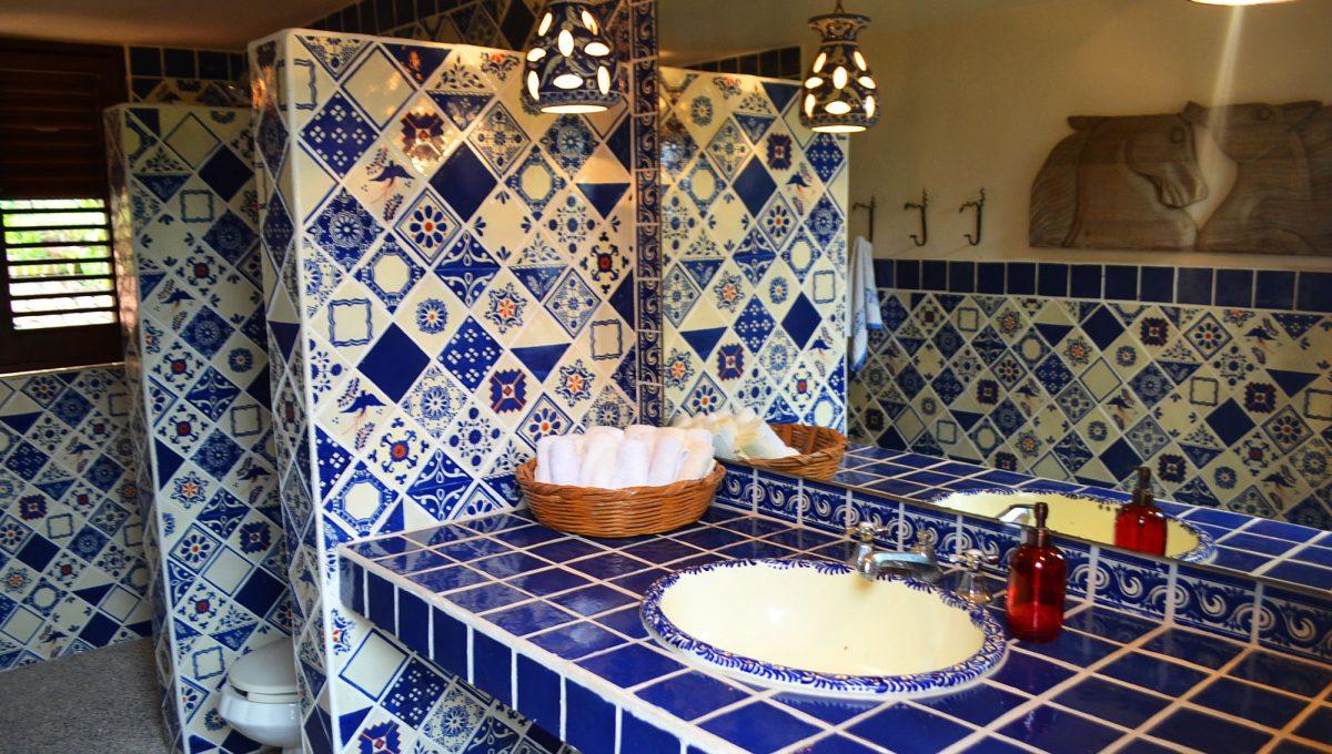 Condo Talavera Gringo Gulch - Puerto Vallarta Property For Rent  (127)