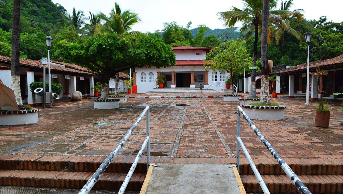 Condo Talavera Gringo Gulch - Puerto Vallarta Property For Rent  (159)