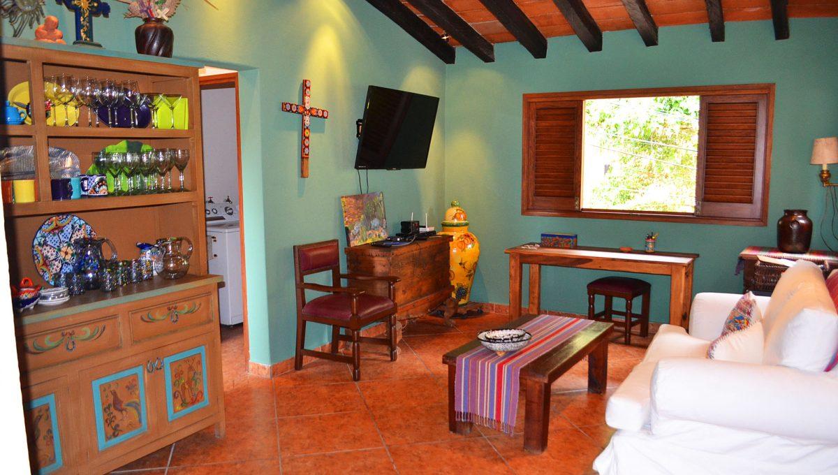 Condo Talavera Gringo Gulch - Puerto Vallarta Property For Rent  (26)