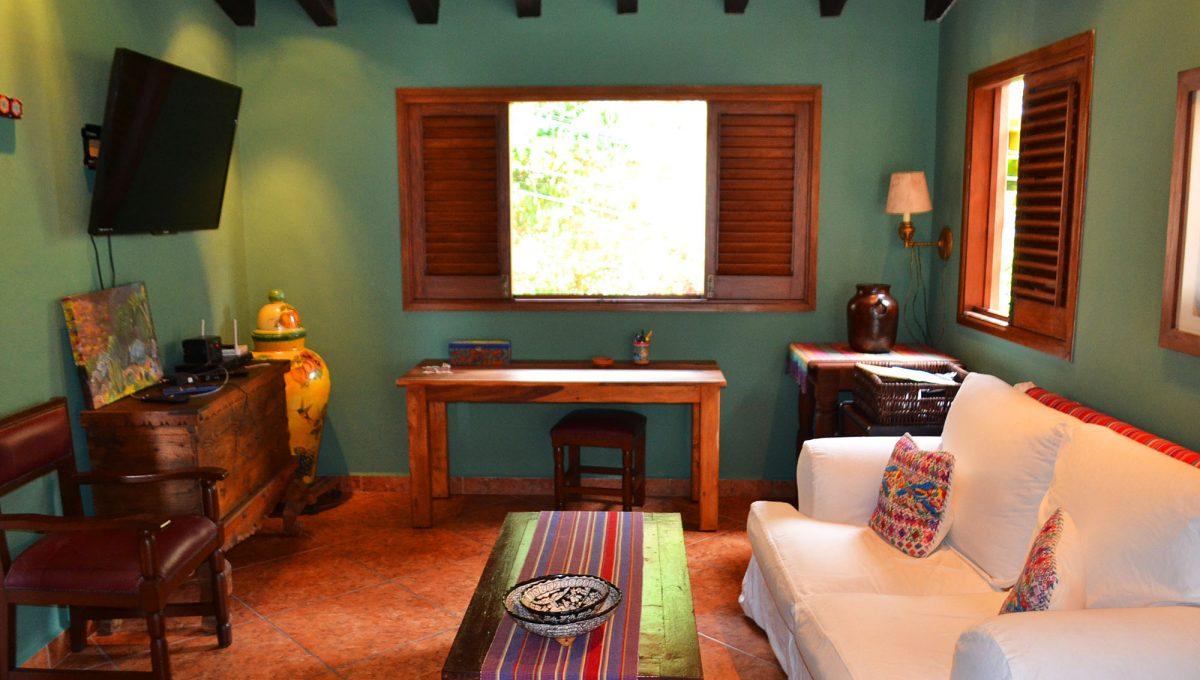 Condo Talavera Gringo Gulch - Puerto Vallarta Property For Rent  (29)
