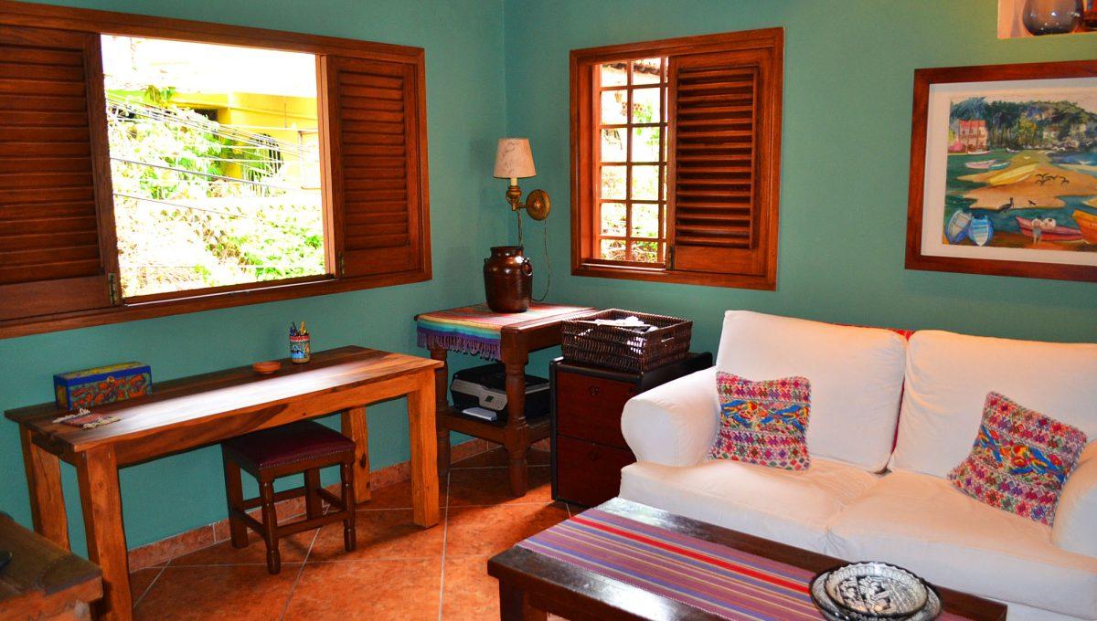 Condo Talavera Gringo Gulch - Puerto Vallarta Property For Rent  (30)