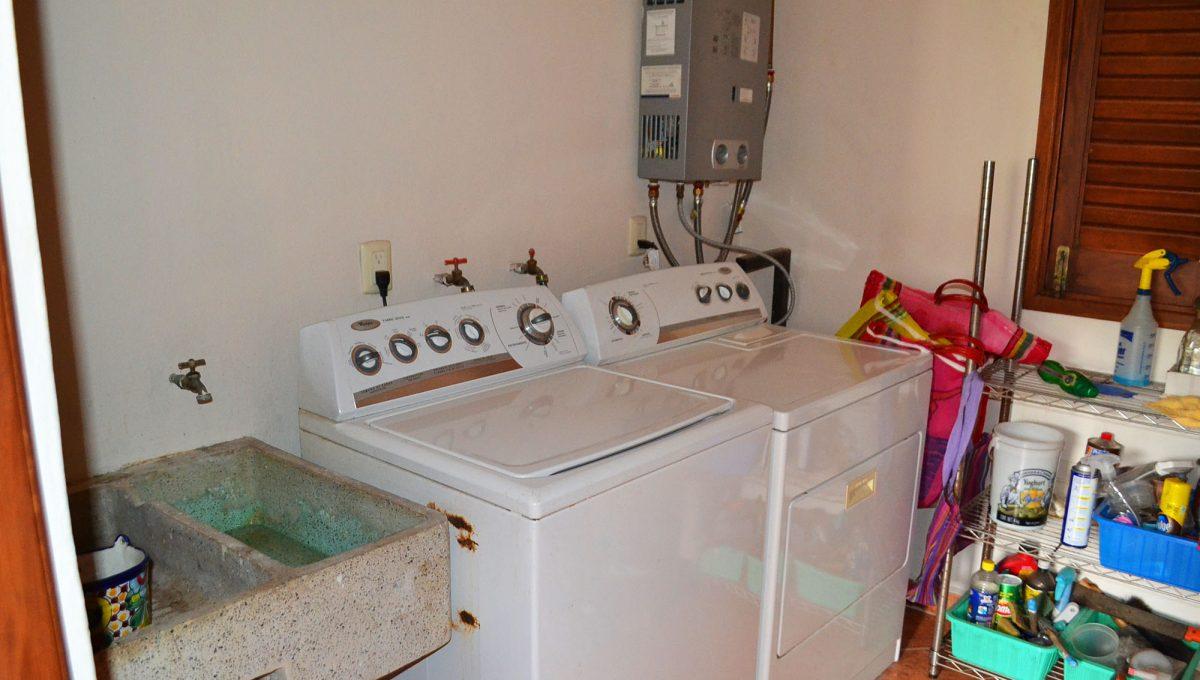 Condo Talavera Gringo Gulch - Puerto Vallarta Property For Rent  (35)