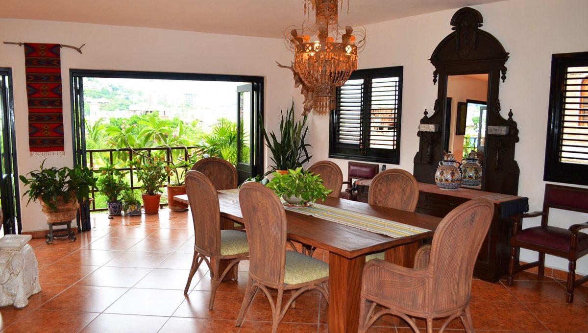 Condo Talavera Gringo Gulch - Puerto Vallarta Property For Rent  (39)