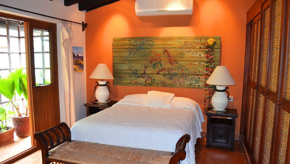 Condo Talavera Gringo Gulch - Puerto Vallarta Property For Rent  (53)