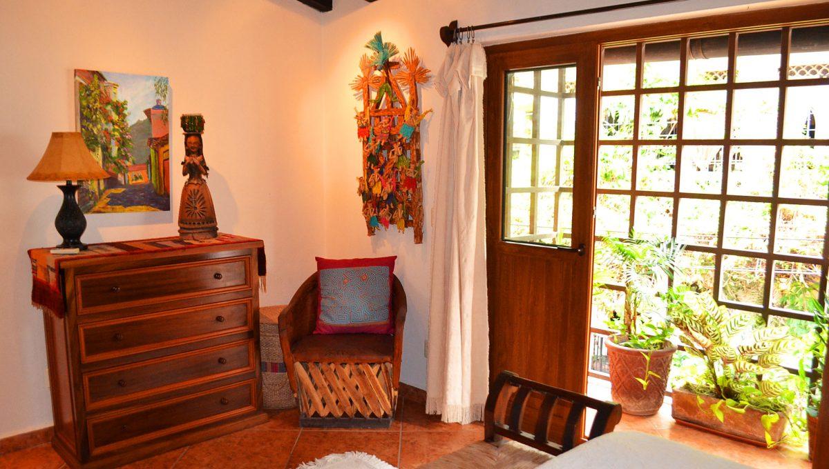 Condo Talavera Gringo Gulch - Puerto Vallarta Property For Rent  (54)