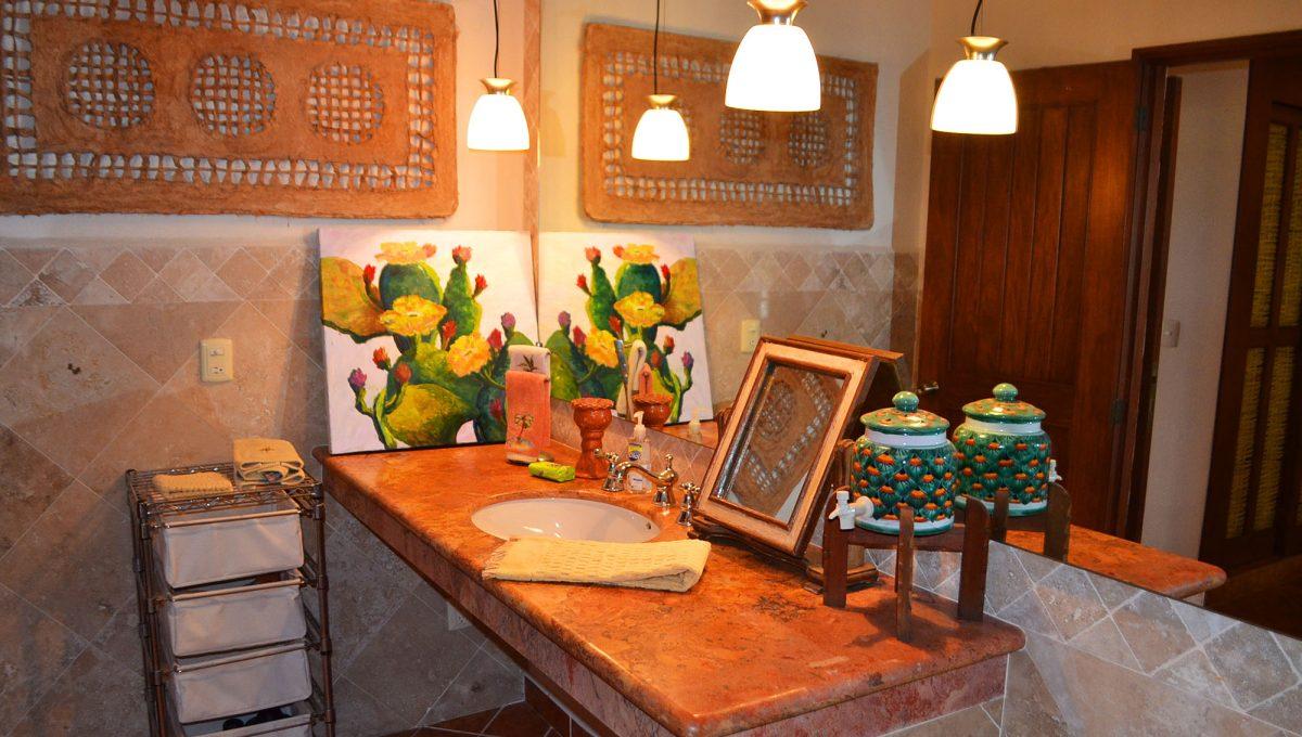 Condo Talavera Gringo Gulch - Puerto Vallarta Property For Rent  (57)